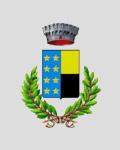 Comune di Castelnuovo di Ceva