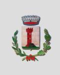 Comune di Rocca Cigliè