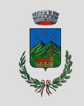 Comune di Sale San Giovanni