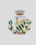 Comune di Torresina