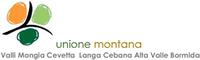 Unione Montana delle Valli Mongia Cevetta Langa Cebana